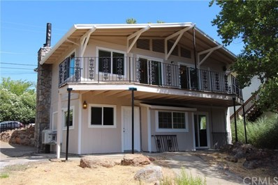 10626 Fairway Drive, Kelseyville, CA 95451 - MLS#: LC19218638