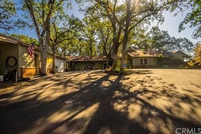 790 Manzanita Street, Lakeport, CA 95453 - MLS#: LC19219870