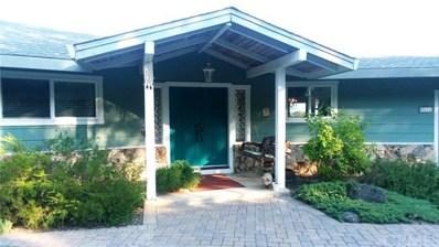 1612 Mcmahon Road, Lakeport, CA 95453 - MLS#: LC19220573