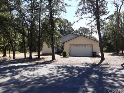 1255 Sixth Street, Lakeport, CA 95453 - MLS#: LC19226471