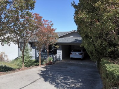 4591 Hawaina Way, Kelseyville, CA 95451 - MLS#: LC19235140