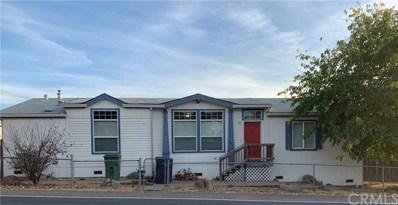 16003 18th Avenue, Clearlake, CA 95422 - MLS#: LC19238607