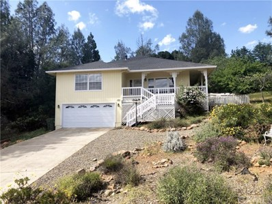 17895 Deer Hill Road, Hidden Valley Lake, CA 95467 - MLS#: LC19258274