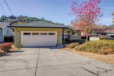 10315 Hok Has Ha Lane, Kelseyville, CA 95451 - MLS#: LC19259612