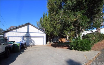 4652 Hawaina Way, Kelseyville, CA 95451 - MLS#: LC19265236