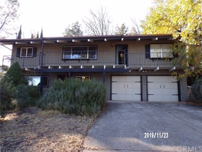4604 Hawaina Way, Kelseyville, CA 95451 - MLS#: LC19269753