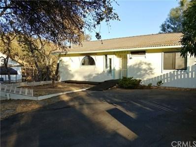 3902 Oak Drive, Clearlake, CA 95422 - #: LC19270680