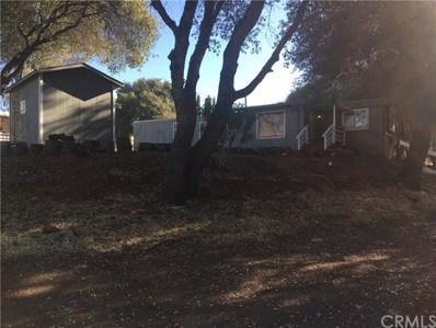 4034 Old Highway 53, Clearlake, CA 95422 - MLS#: LC19281028