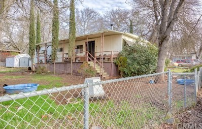 15944 27th Avenue, Clearlake, CA 95422 - MLS#: LC20011288