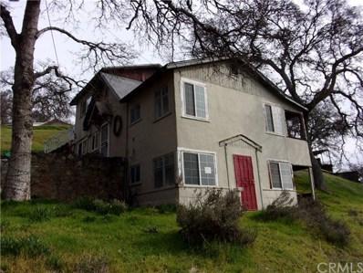 13021 San Joaquin Avenue, Clearlake, CA 95422 - #: LC20016329