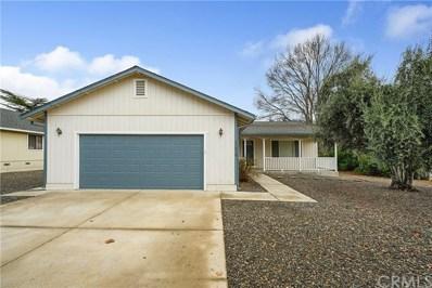 18224 Deer Hollow Road, Hidden Valley Lake, CA 95467 - MLS#: LC20016638