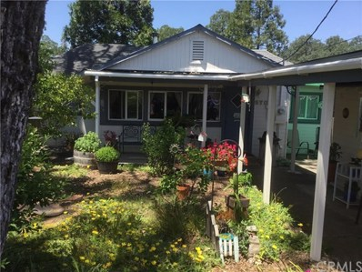 570 Forest Drive, Lakeport, CA 95453 - MLS#: LC20030068