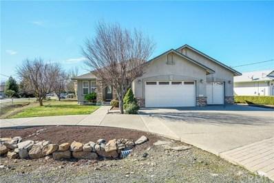 18675 Deer Hollow Road, Hidden Valley Lake, CA 95467 - MLS#: LC20032321