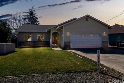 18147 Fishhook Court, Hidden Valley Lake, CA 95467 - MLS#: LC20033660