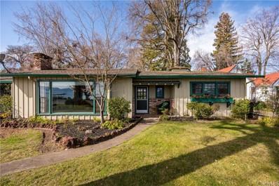2155 Lakeshore Boulevard, Lakeport, CA 95453 - MLS#: LC20049364