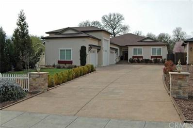 1685 Alden Avenue, Lakeport, CA 95453 - MLS#: LC20052531