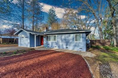 9005 Bonham Road, Lower Lake, CA 95457 - MLS#: LC20061729