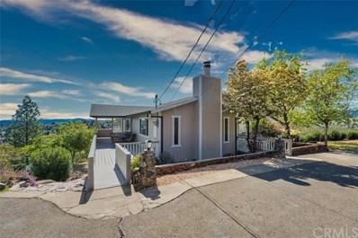 5728 Arapaho Way, Kelseyville, CA 95451 - MLS#: LC20080214