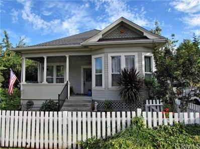 635 11th Street, Lakeport, CA 95453 - #: LC20123067