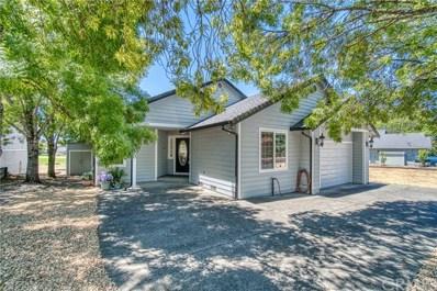 18915 Deer Hollow Road, Hidden Valley Lake, CA 95467 - MLS#: LC20123985