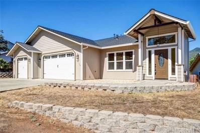 11158 Fairway Drive, Kelseyville, CA 95451 - MLS#: LC20126870