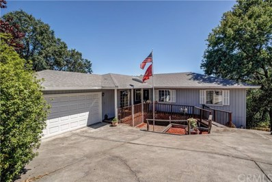 743 Clear Lake Avenue, Lakeport, CA 95453 - #: LC20130767
