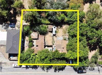 2920 Lakeview Drive, Nice, CA 95464 - MLS#: LC20138690