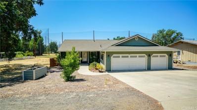 19211 Hidden Valley Road, Hidden Valley Lake, CA 95467 - MLS#: LC20146017