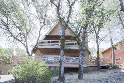 19232 Deer Hill Road, Hidden Valley Lake, CA 95467 - MLS#: LC20156066