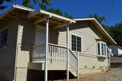 3780 Lakeview Drive, Nice, CA 95464 - MLS#: LC20158268