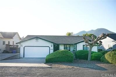 10196 Del Monte Way, Kelseyville, CA 95451 - MLS#: LC20168809