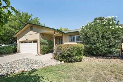 18914 Spyglass Road, Hidden Valley Lake, CA 95467 - MLS#: LC20184989