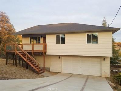 3936 Leonore Avenue, Clearlake, CA 95422 - MLS#: LC20254234