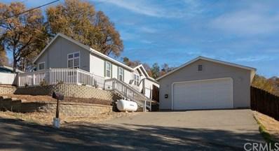 4424 Oak Avenue, Clearlake, CA 95422 - MLS#: LC20261903