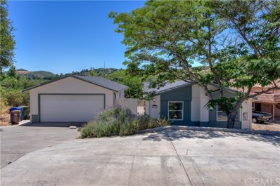 9095 Fairway Drive, Kelseyville, CA 95451 - MLS#: LC21016754