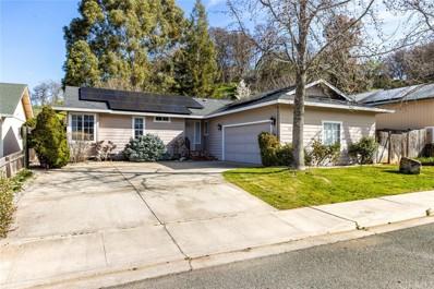 1026 Compton Street, Lakeport, CA 95453 - MLS#: LC21059350