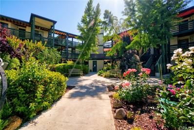 10 Royale Avenue UNIT 38C-5, Lakeport, CA 95453 - MLS#: LC21102046