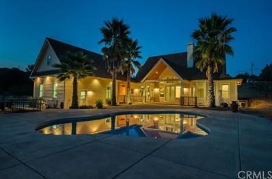 20475 Honey Hill Drive, Hidden Valley Lake, CA 95467 - MLS#: LC21130496