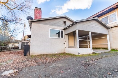 65 Lily Cove Avenue, Lakeport, CA 95453 - MLS#: LC21133263