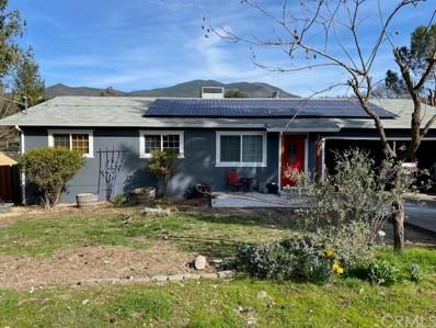 5572 Cold Creek Drive, Kelseyville, CA 95451 - MLS#: LC21134131