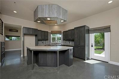 2030 Hampton, Lakeport, CA 95453 - MLS#: LC21136350