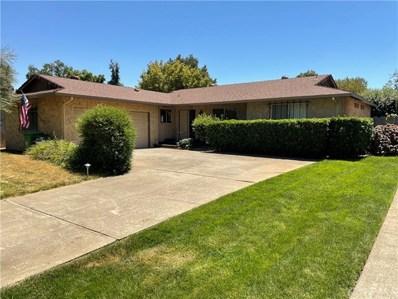 930 Christi Lane, Chico, CA 95973 - MLS#: LC21150290