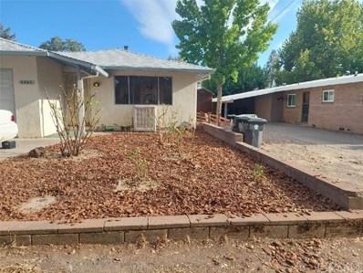4525 Sylar Lane, Kelseyville, CA 95451 - MLS#: LC21157173