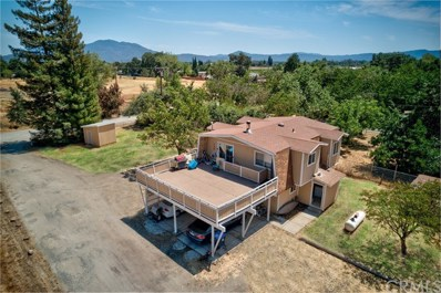 2917 Meadow Drive, Lakeport, CA 95453 - MLS#: LC21160294