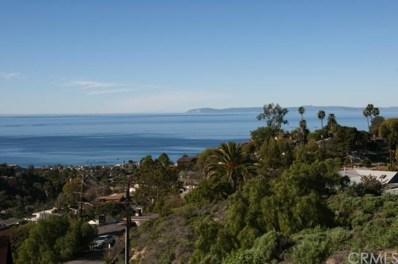 1526 Bluebird Canyon Drive, Laguna Beach, CA 92651 - MLS#: LG15024610
