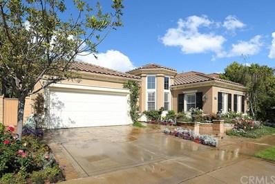 58 Victoria, Newport Beach, CA 92660 - MLS#: LG17079353