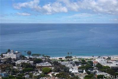 620 Mystic Way, Laguna Beach, CA 92651 - MLS#: LG17117850