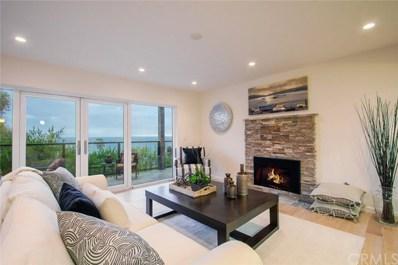 2442 S Coast UNIT 3, Laguna Beach, CA 92651 - MLS#: LG17130113