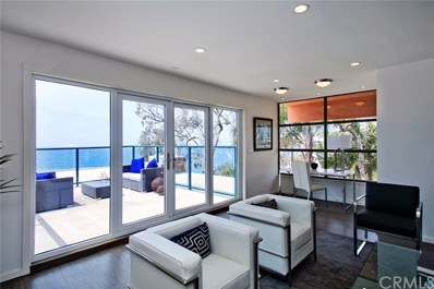 2442 S Coast UNIT 7, Laguna Beach, CA 92651 - MLS#: LG17130193