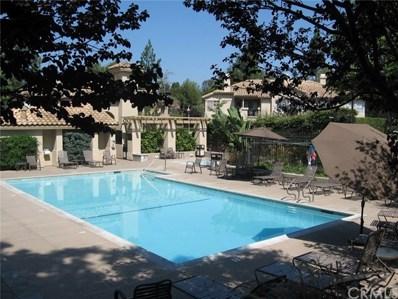 44 Waxwing Lane, Aliso Viejo, CA 92656 - MLS#: LG17179662